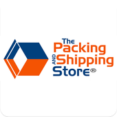 The Shipping Store App icon
