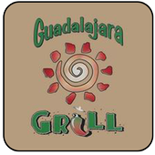 Guadalajara Grill icon