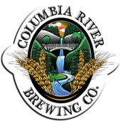 Columbia River Brewery icon