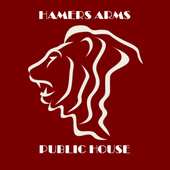 Hamers Arms icon