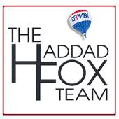 Haddad Fox icon