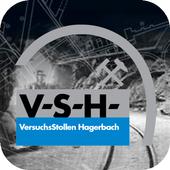 Hagerbach icon