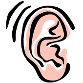 Hart Hearing Care icon