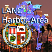 LANC Harbor Area icon