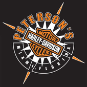 Peterson's Harley-Davidson Mia icon