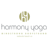 Harmony Yoga icon