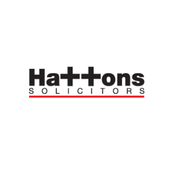 Hattons Solicitors icon
