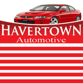 Havertown Automotive icon