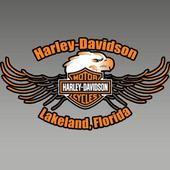 Harley-Davidson of Lakeland icon