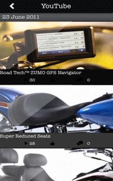 Harley-Davidson of Lakeland apk screenshot
