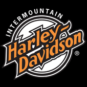 Intermountain Harley-Davidson icon
