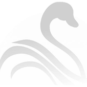 Heavensgate Venue Boksburg SA icon