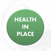 Health In Place Enterprises icon