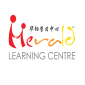 Herald Learning Centre icon