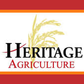Heritage Agriculture of AR icon