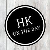 HK on the Bay icon
