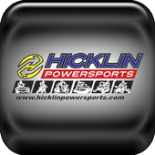 Hicklin Power Sports icon