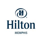 Hilton Hotel Memphis icon