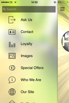 Hi-Tech Engineering Ltd apk screenshot