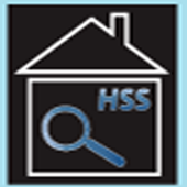 Home Spec Solutions icon