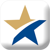 Homestar Financial Lakeland icon