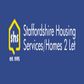 Staffordshire Housing Services icon