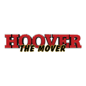 Hoover Car and Truck Center icon