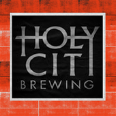 Holy City Brewing icon
