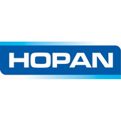Hopan Hotels icon