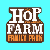 The Hop Farm icon