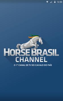 Horse World Channel apk screenshot