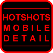HOTSHOTS MOBILE DETAIL icon