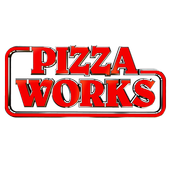 Howland Pizza Works icon