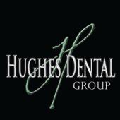 Hughes Dental Group icon