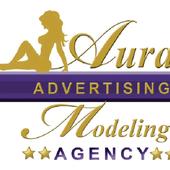 Aura Ad Agency icon