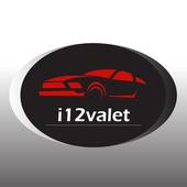 i12Valet icon