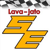 Lava Jato SE icon