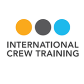International Crew TrainingOLD icon