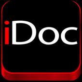 iDoc SWFL icon