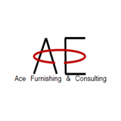Ace Furnishing & Consulation icon
