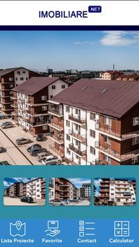 Imobiliare.NET poster