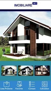 Imobiliare.NET apk screenshot