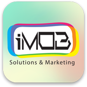 iMob Solutions icon