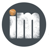 Innovative Mommas Inc. icon