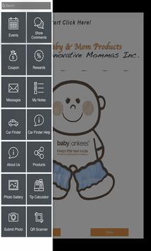 Innovative Mommas Inc. apk screenshot