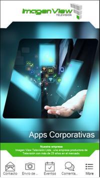 ImagenView apk screenshot