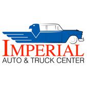 Imperial Auto & Truck Center icon