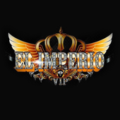 El Imperio Vip icon