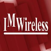 IMWireless icon