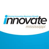 Innovate Mississippi icon